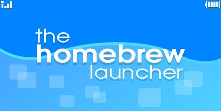 Homebrew Launcher (SoundHax) Tutorial 11 2 0 35U – Arena